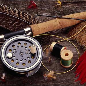 Охотничьи и рыболовные магазины Аскино