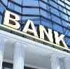 Банки в Аскино