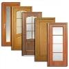 Двери, дверные блоки в Аскино