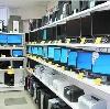 Компьютерные магазины в Аскино