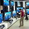 Магазины электроники в Аскино