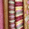 Магазины ткани в Аскино