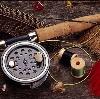 Охотничьи и рыболовные магазины в Аскино