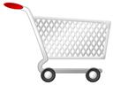 Магазин Сюрприз - иконка «продажа» в Аскино